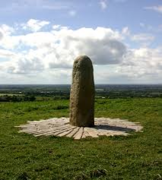 PEBV Hill of Tara, Co. Meath