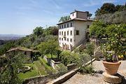 Tuscany Plein Air Workshop & Holiday