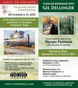Deadline for Application: Paint the Peninsula