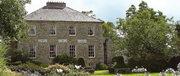 Kilmokea Manor & Gardens