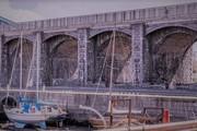 Balbriggan paint