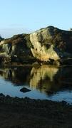 Gaeltacht thiar thìr chonaill, .....paintout, meet the Boyne Valley and the Sligo /Leitrim plein air painters.