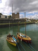 Bullock Harbour.  Sat 22nd July at 11.00am