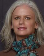 Aug. 14 - 18 Master Workshop with Lori Putnam, Yorkshire, UK