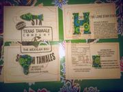 tamale mail