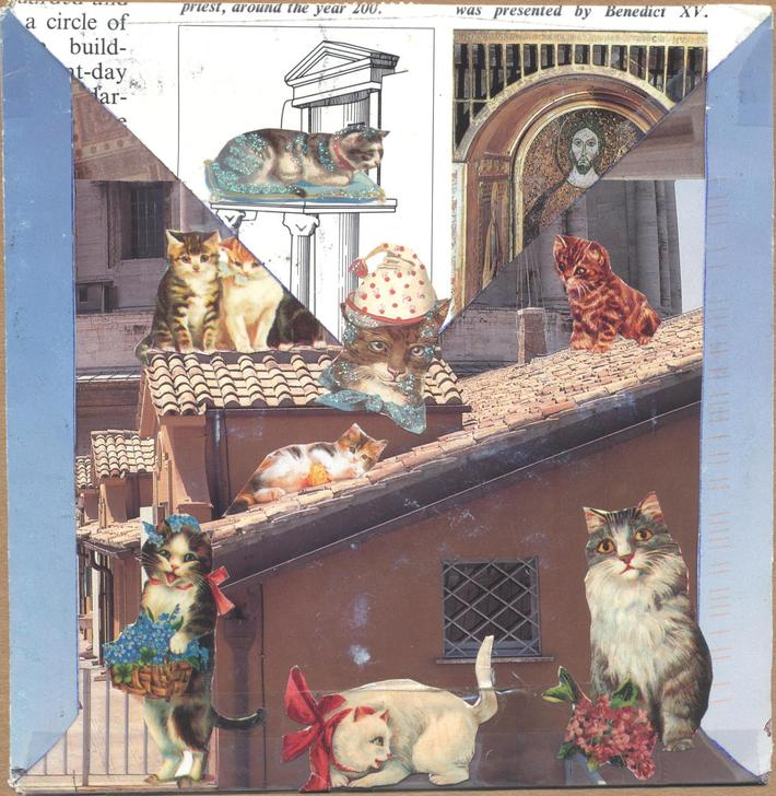 20110923-in-cat+envelope-Mabb-back