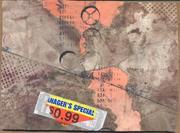 20111026-in-DianeKeys-card