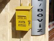 nikosia_türk. zypern_2010