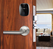 HUNE smart locks