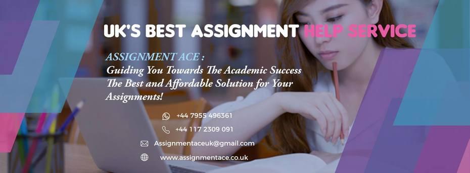 UK Best Assignment Writing Service
