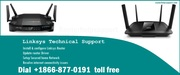 Linksys Technical Support by routerhelpsupport