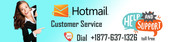 Hotmail Support Phone Number +1877 637 1326 toll free