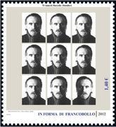 FAB012 Giovanni Bonanno 2012