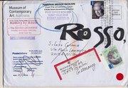 Undeliver Mail, Undelivered Babies, All Things Undelivered