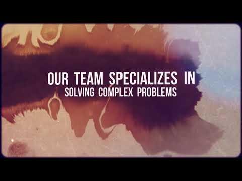 Tax Services Near Me | rcfinancialgroup.com | Call 8559107234
