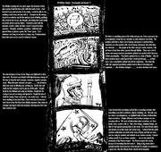 Page 12 Ek Bahlam Yumanopolis and beyond 2