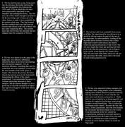 CDLV Page 2