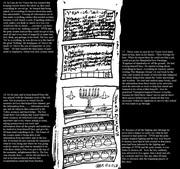CDLV Page 5