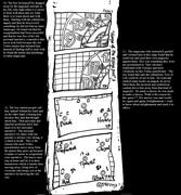 CDLV Page 3