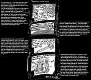 Page 11 Ek Bahlam Yumanopolis and beyond 1