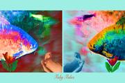 fishy-fishes-sm