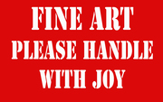 handle with joy-small
