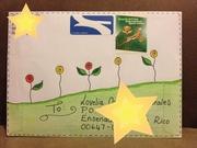 mail-art-lovelia