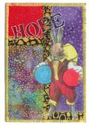 Hope-RabbitByD.P.Crane1909