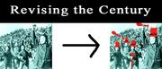 Revising the Century Logo