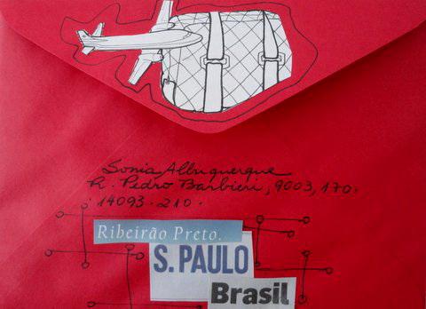 SONIA ALBURQUERQUE-BRASIL 1