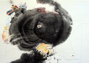 rodrigo_anandez_selfportrait