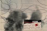 """Cinzia Farina - """"album"""""""
