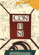 """Cinzia Farina - """"Con-fini"""""""