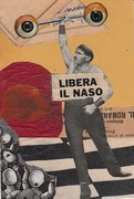 """Cinzia Farina - """"libera il naso"""""""