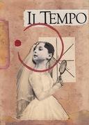 """Cinzia Farina - """"Il tempo"""""""