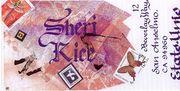 envoi 1 Sheri Rice
