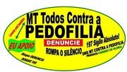 ONG MT Contra a Pedofilia MT