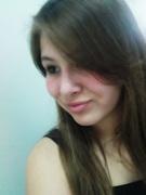 Rayane(filha)