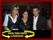 Cópia de GALERIA DE FOTOS-Sessão Solene entrega de Título de Cidadão 2012-Norma Galindo (1)
