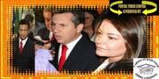 Virginia Mendes Portal Todos Contra a Pedofilia MT Ela vai Fazer a Diferença 05