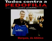 # marques #banner