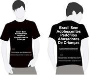 Camisas01-01