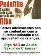 Campanha02