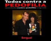 # serguei #banner