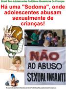 Campanha05