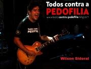 # Wilson Sideral 3 #banner
