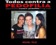 # michel teló
