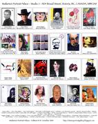 Portrait.Stamp.docu.54