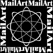 mailart4