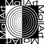mailart1